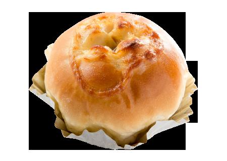 パンの家 キンピラ