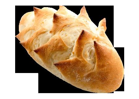 パンの家 マツケン