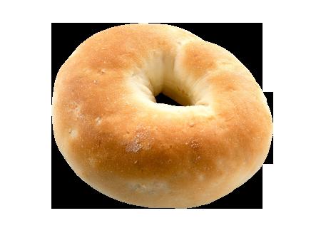 パンの家 クルミレーズン