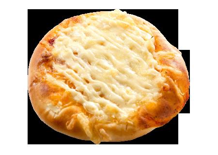パンの家 ピザ